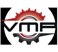 logo vmp
